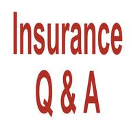 Insurance Q & A APK