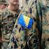 Uskoro oglas za prijem 257 vojnika u profesionalnu službu u Oružane snage BiH