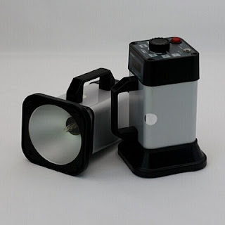 Jual Stroboscope | Jual Lampu Stroboscope