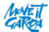 move-it-garda