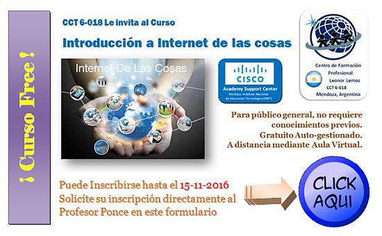 http://profesorponce.blogspot.com.ar/2014/02/contacto.html