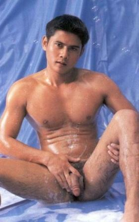 pinoy male prostitute