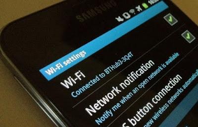 تطبيق WIFI PASSWORD ALL IN ONE للأندرويد, تحميل برنامج wifi password decryptor للاندرويد, wifi password apk, wifi password decryptor بكل سهولة برنامج كشف كلمة سر الوايرلس, تحميل برنامج wifi password للاندرويد