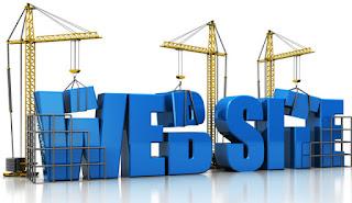 ¿Cómo crear un sitio web o blog en línea gratis?