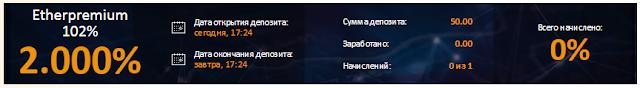 cryptonex mmgp