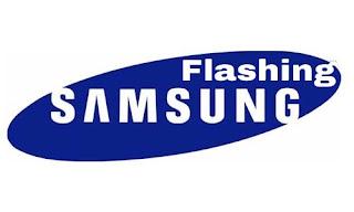 Kumpulan Original Firmware Samsung Galaxy Terbaru Dan Terlengkap