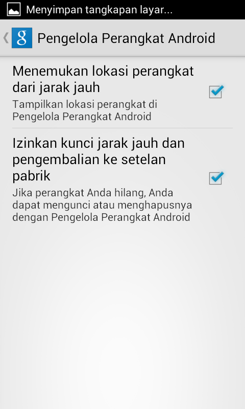 tips android, trik android, tips dan trik android, android