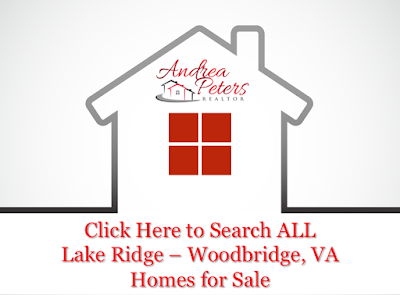 http://www.andreasellsdmv.com/listings/areas/81811/propertytype/SINGLE,CONDO,INCOME/listingtype/Resale+New,Foreclosure+Bank+Owned,Short+Sale,Lease+Rent,Auction/sort/price+asc/