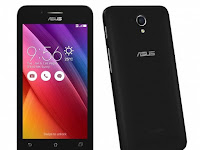 Firmware ASUS Z00SD Scatter By Jogja Cell (Premium)