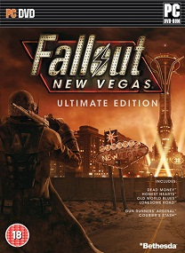 fallout-new-vegas-ultimate-edition-pc-cover-www.ovagames.com