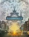 Wonderstuck (2017)
