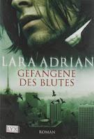 http://lielan-reads.blogspot.de/2013/09/lara-adrian-gefangene-des-blutes.html