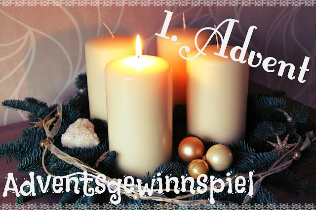 http://sharonbakerliest.blogspot.de/2013/12/1-adventsgewinnspiel.html