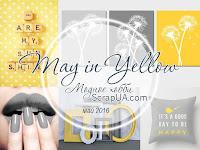 https://modnoe-hobby.blogspot.com/2016/05/may-in-yellow.html?showComment=1464194693515#c5738044865448529872