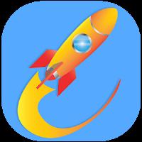 Download Aplikasi Rocket Turbo VPN Apk Internet Gratis Android 2018