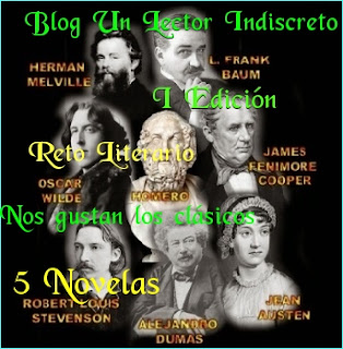 http://unlectorindiscreto.blogspot.com.es/2017/01/i-edicion-reto-nos-gustan-los-clasicos_5.html