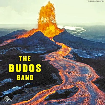 TheIndies.Com presents The Budos Band