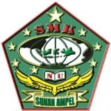 http://www.stnlaptop.com/p/daftar-nilai-siswa-siswi-smk-nu-sunan.html
