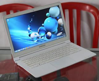 Samsung 905S3G Touch