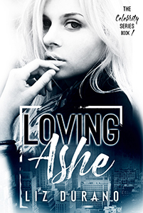 https://www.amazon.com/Loving-Ashe-Book-1-Celebrity-ebook/dp/B00ZB80EOI