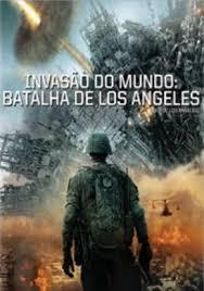 Baixar Invasão do Mundo – Batalha de Los Angeles Dublado