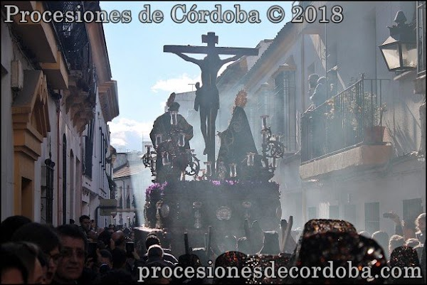 Las Penas de Santiago celebrará el 18 de Noviembre un Concierto de Marchas Procesionales, en el Alcázar Viejo