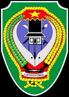 Lambang / Logo Kabupaten Seruyan
