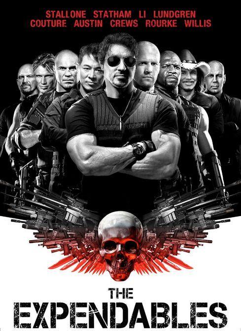 Entre Espíritus Y Cerdos 5 Verdaderas Películas Violentas Y Chingonas