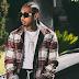 Tyga anuncia nova mixtape para próxima semana!