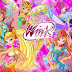 ¡Vídeo espectáculo Winx Club en Italia!