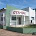 CTA/SAE alerta para aumento no volume de casos de HIV e Sífilis em Tangará
