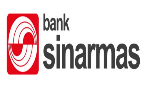 Lowongan Kerja PT. Bank Sinarmas Tahun 2018