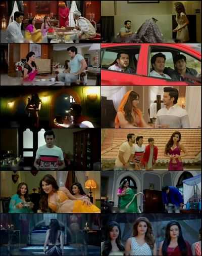 Great Grand Masti hindi full movie hd 720p