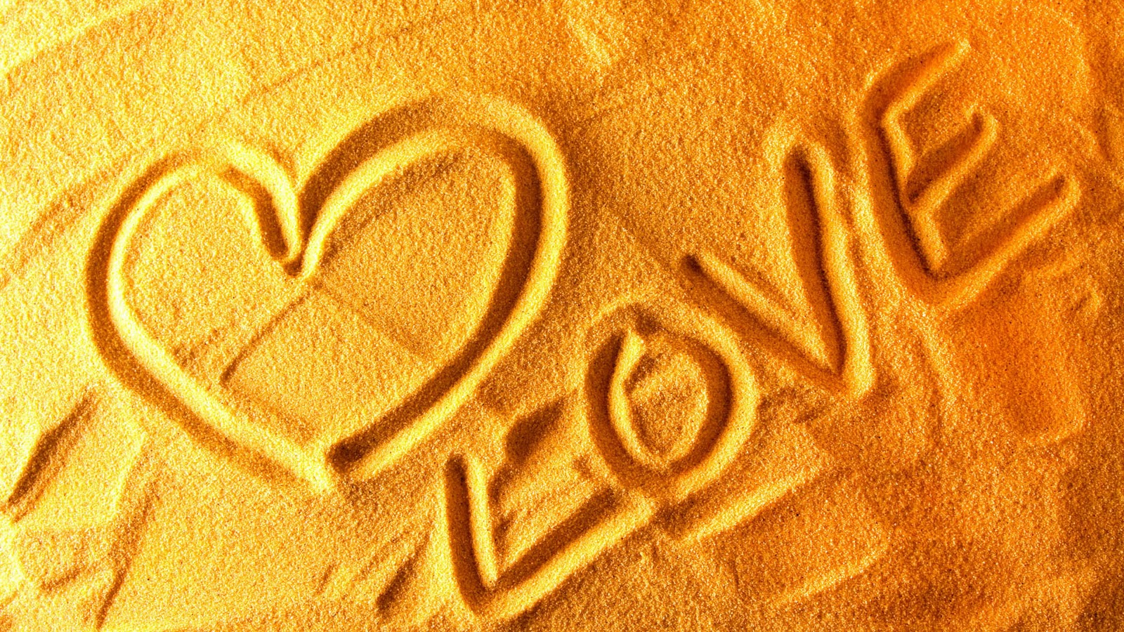 HD Wallpapers: LOVE HD WALLPAPERS