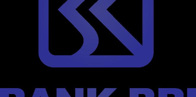 Info Daftar Alamat Dan Nomor Telepon Bank BRI Ciamis