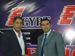 وظائف خالية فى شركة ايجيبت اكسبريس فى مصر 2021