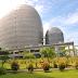Kampus UMN Menara 3 Dirancang Hemat Energi Bagaiman Dengan Yang lain?