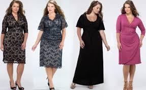 modelo de vestido com manga longa para evangélicas - looks e fotos