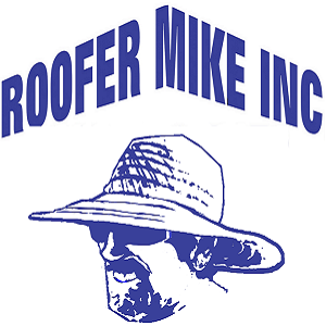 ROOFING MIAMI FOR 25 YEARS