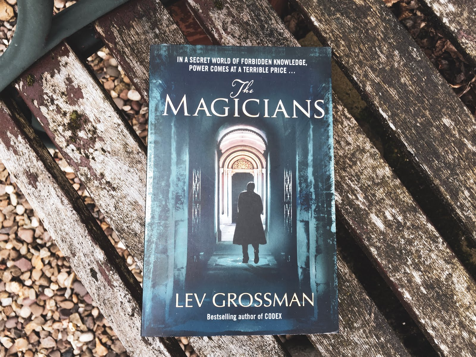 august, 2018, book, bookish, haul, the magicians, penguin classics, robert muchamore, michael ridpath, lev grossman, the magicians