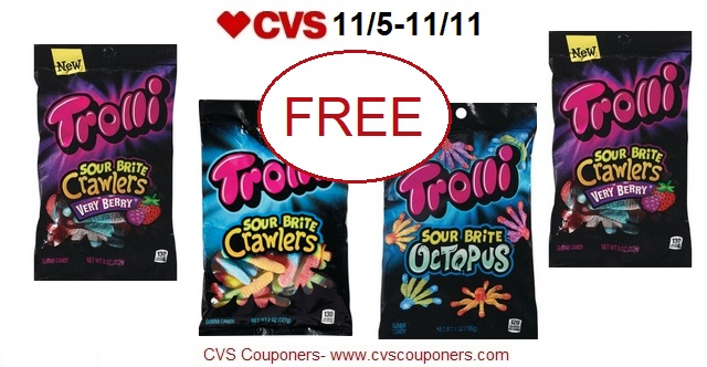 http://www.cvscouponers.com/2017/11/free-trolli-gummi-candy-at-cvs-115-1111.html