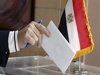 الأن لينك معرفة اللجنة الانتخابية عن طريق الاسم الشخصى والرقم القومي للمصريين في الخارج الانتخابات الرئاسية 2018 برابط مباشر