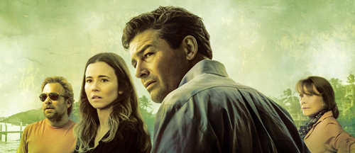 bloodline-season-3-trailers-clips-images-and-poster