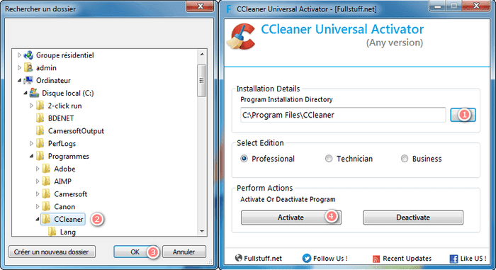 latest CCleaner v5.24 Build 5839 registeredLatest Cracklatest crack of CCleaner v5.24 Build 5839Newnew CCleaner v5.24 Build 5839 registerednew keygenNew Patchnew version crack for CCleaner v5.24 Build 5839patch for CCleaner v5.24 Build 5839proreg keys for CCleaner v5.24 Build 5839registeredregistered CCleaner v5.24 Build 5839