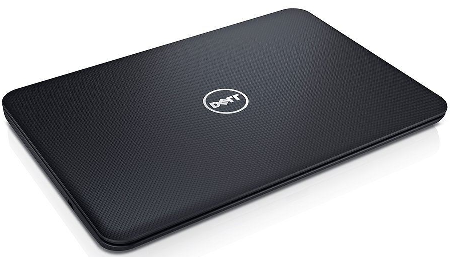 Dell Inspiron 3537 driver and download