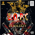 MIXTAPE:E.O.P.C (END OF PANDA COVER) by DJ BOLEXZY @IAM-DJBOLEXZY