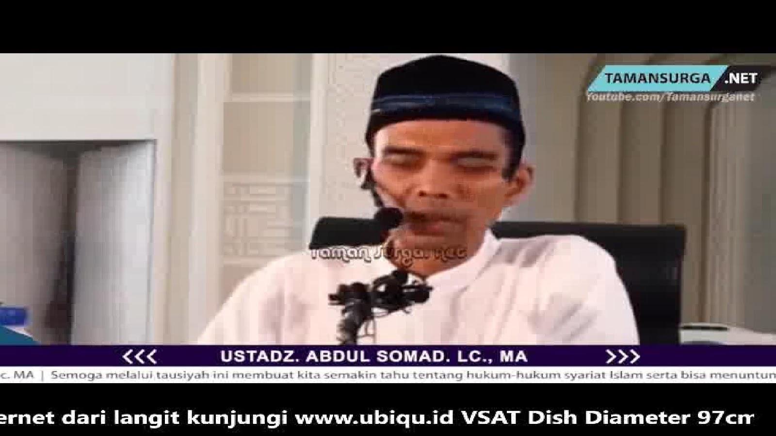 Frekuensi siaran Skylive TV di satelit Palapa D Terbaru