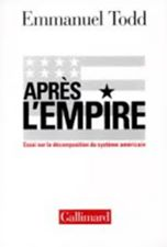 http://data.over-blog-kiwi.com/0/75/38/96/20140405/ob_a19f8b_analyse-critique-de-apres-l-empire-d-emma.pdf