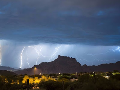 phoenix-property-management-top-3-things-to-prep-your-phoenix-rental-home-for-monsoon-season