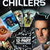 Chillers: The Complete Series Pre-Orders Available Now! on DVD 10/30